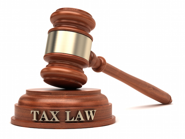 Why Choose A Tax Attorney For Your 2016 Return