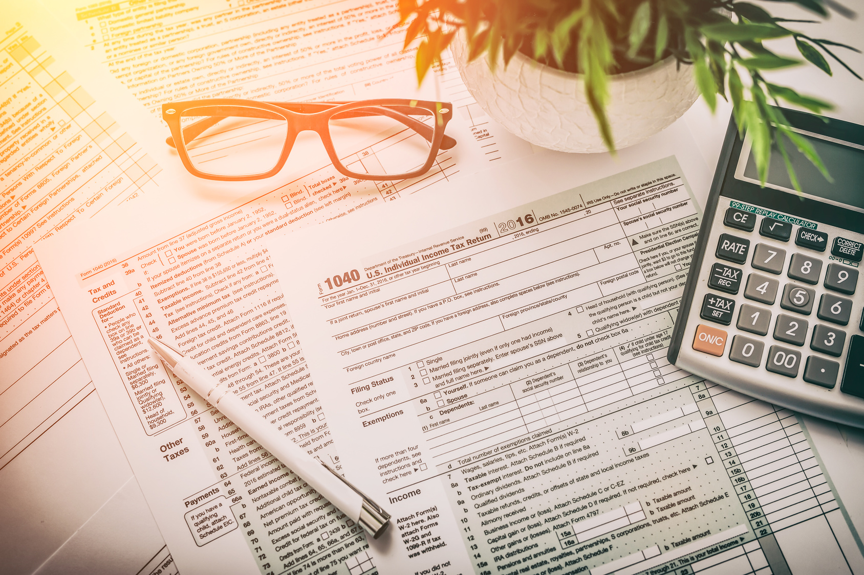 what can i write off on taxes For the 2017 tax year, taxpayers can take an unlimited deduction for their  like  some other deductions, the ability to write-off unreimbursed.