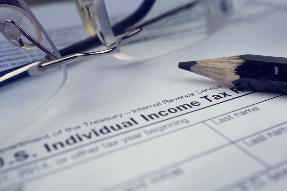 tax planning, estate law, tax law, France Law Firm