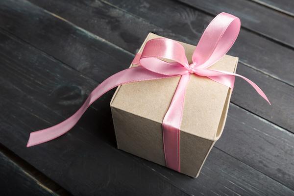 gift taxation