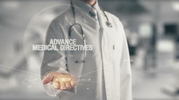 medical directives