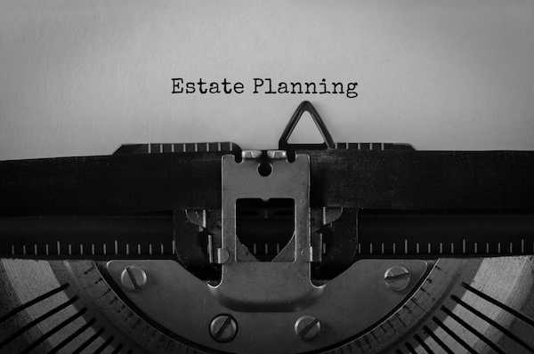 flawless estate planning